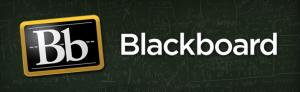 TACStories-Blackboard