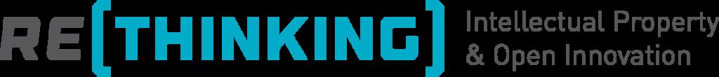 rethinkingipoi_logo2014_hori_vf